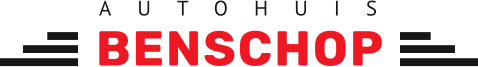 Autohuis Jan Benschop logo